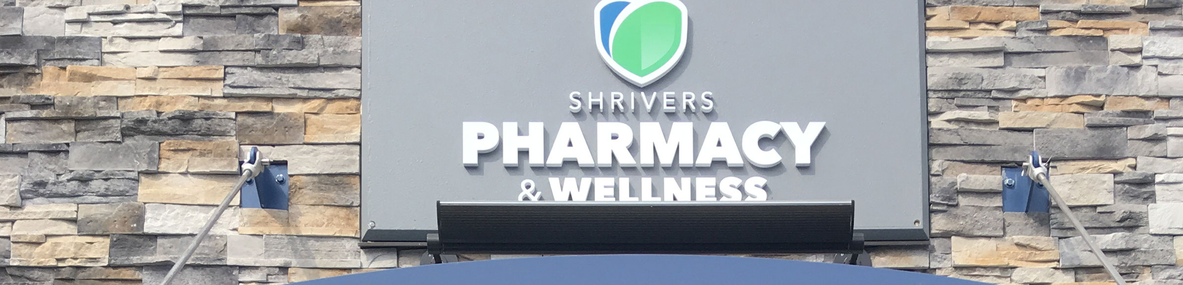Athens-Ohio-Coler-Healthcare-Shrivers-Pharmacy-Location