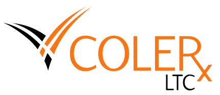 Coler-LTC-Long-Term-Patient-Care