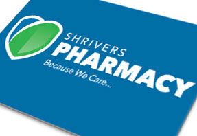 Pharmacy-Rewards-Club-Card.jpg
