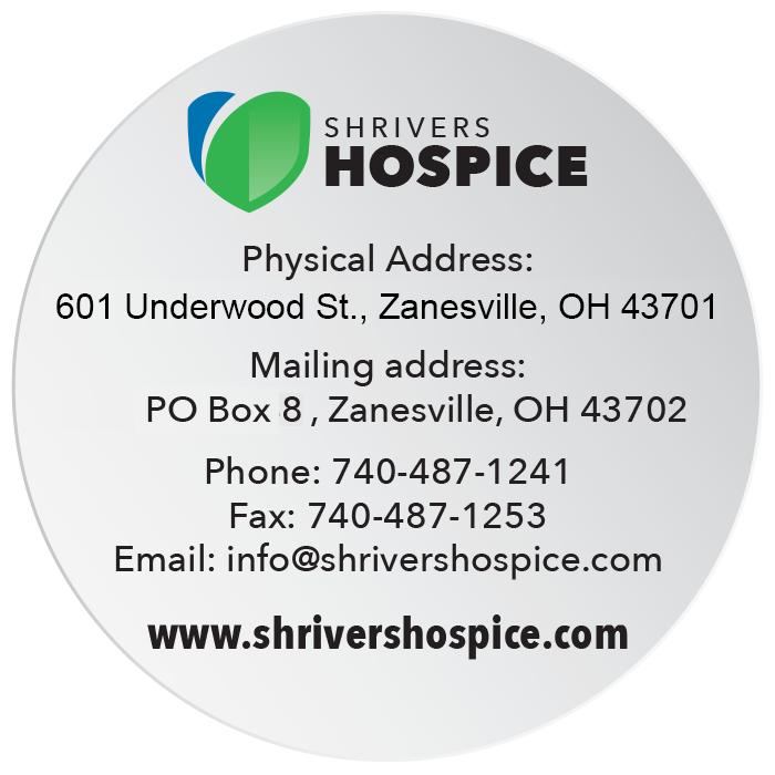 Shrivers-Hometown-Hospice-Care-Contact-Us
