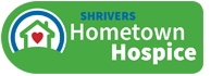 Shrivers-Hometown-Hospice-Care