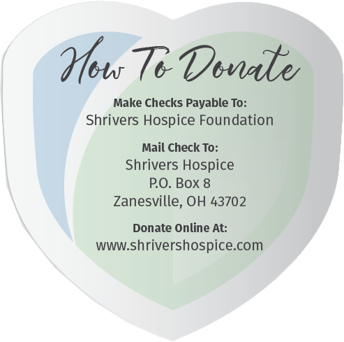 Shrivers-Hospice-Foundation-Donate-Today