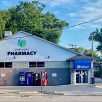 a05a57dccfe Shrivers Pharmacy - Convenient Locations - Southeastern Ohio   Wv