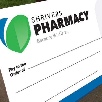 Shrivers-Pharmacy-Corporate-Giving