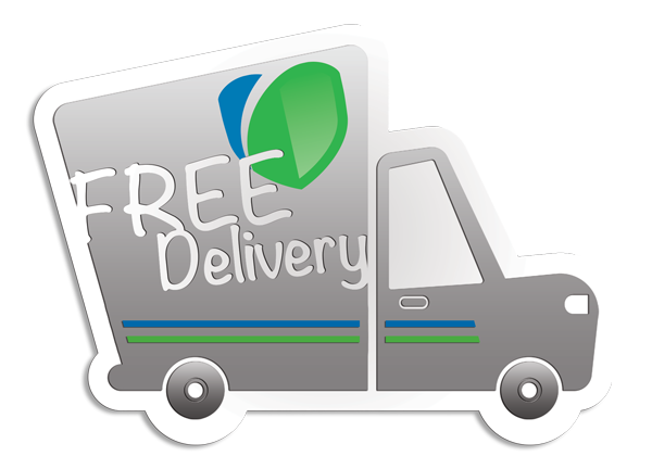 Shrivers-Pharmacy-Free-Delivery-Truck