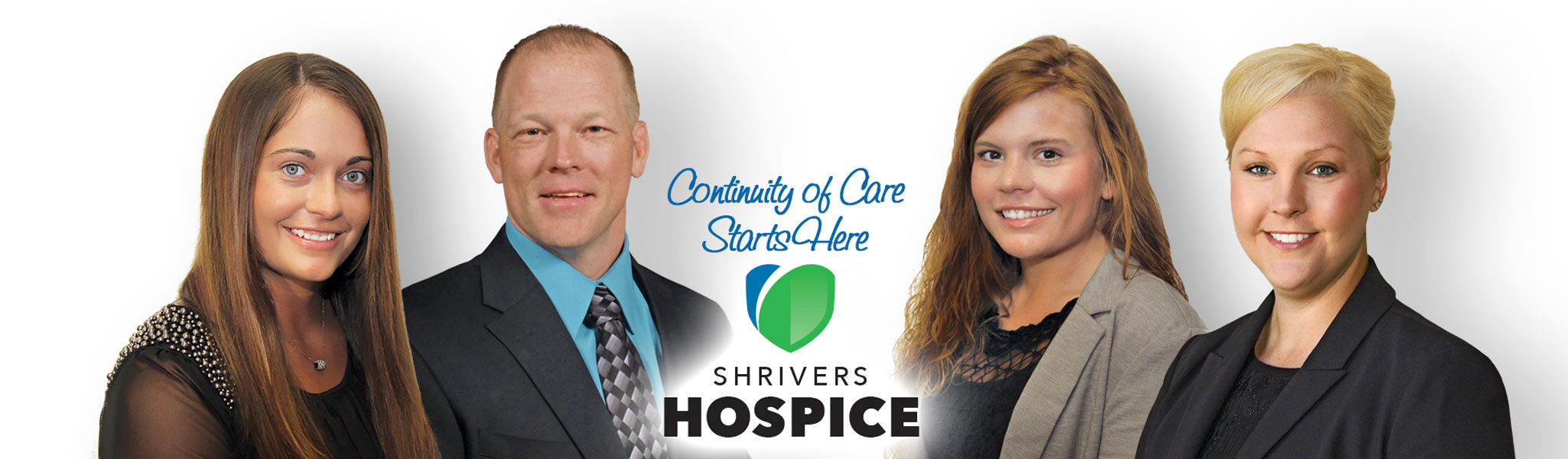 Shrivers-Pharmacy-Home-Hospice-Wb