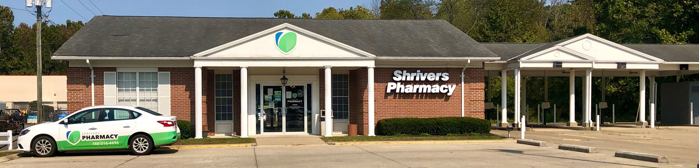 Shrivers-Pharmacy-Logan-Ohio-px
