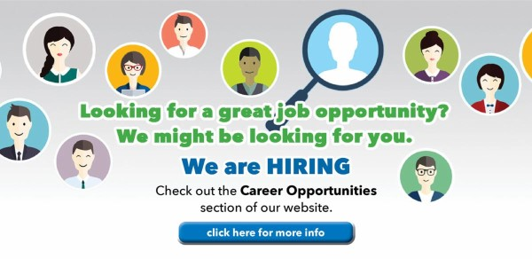 Shrivers Special Offers 9