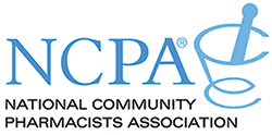shrivers_NCPA_logo