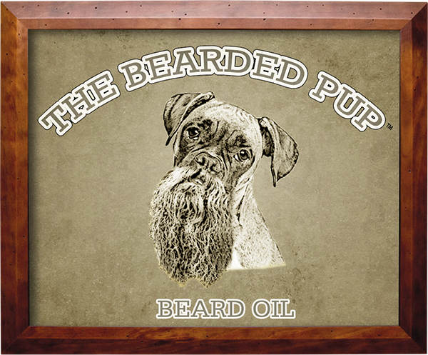 shrivers_cth_frame bearded pup