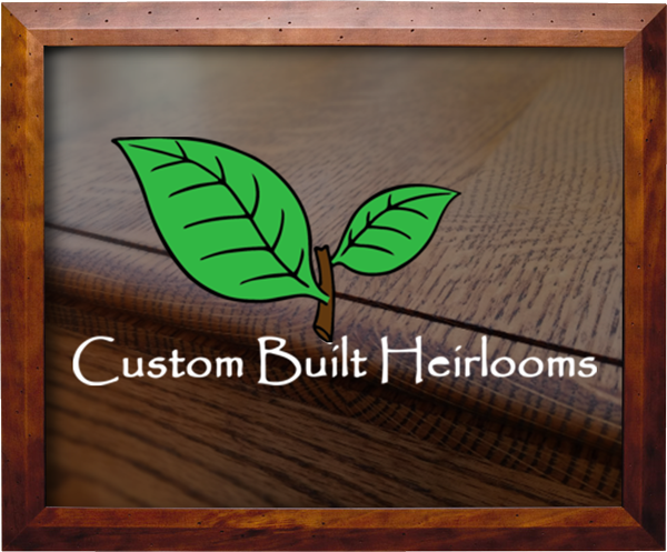 shrivers_cth_frame custom built heirlooms