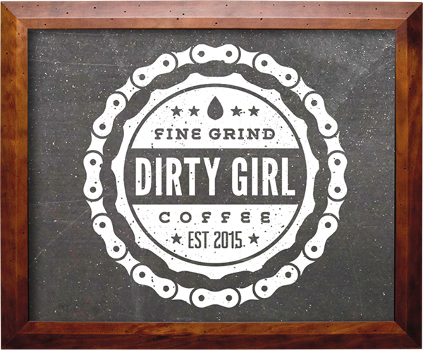 shrivers_cth_frame dirty girl coffee