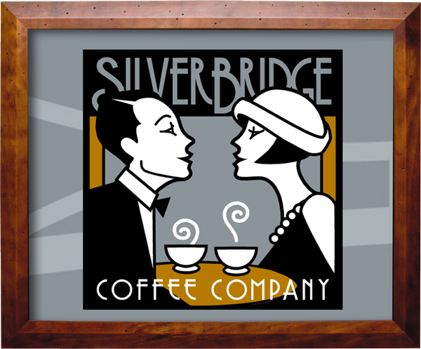 shrivers_cth_frame silverbridge coffee